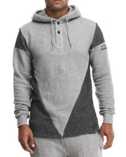 Crooks & Castles - Sportieh Rugby Top