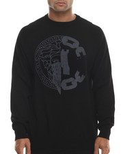 Crooks & Castles - Bloodline Sweatshirt