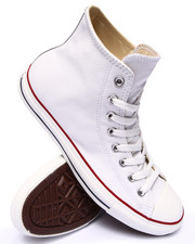 Converse - Chuck Taylor All Star Leather Sneakers (Unisex)