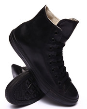 Footwear - Chuck Taylor All Star Rubber Sneakers