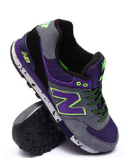 New Balance - 574 90's Outdoor