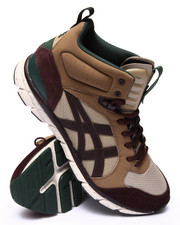 Men - Harandia MT Sneakers