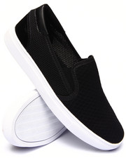 Footwear - Chill Mesh Slip On