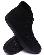 Footwear - Chuck Taylor All Star Core Sneakers (Unisex)