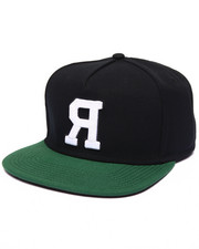 ROOK - Thorns Snapback