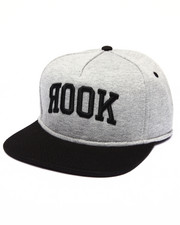 Men - Raiders Snapback