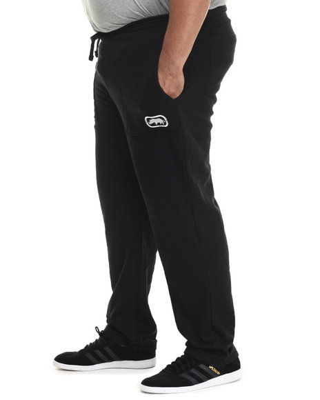 Ecko Black Sweatpants