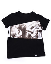 Akademiks - BULL TEE (INFANT)