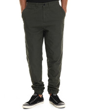 Holiday Shop - Men - Lawless Jogger Pant
