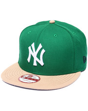 Men - New York Yankees Jeter Retired Custom Snapback Hat