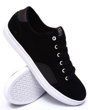 Footwear - Ace Sneakers