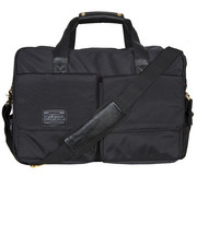 Men - Travel Duffle (Multi Compartment interior)