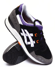 Men - Gel Lyte III Sneakers