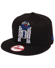 Men - R2-D2 Star Wars Cabesa Word 950 Snapback hat