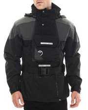 Men - Steep Tech Apogee Jacket