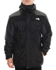Men - Steep Tech Heli Search & Rescue Jacket