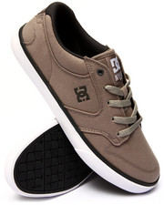 DC Shoes - Nyjah Vulc T X