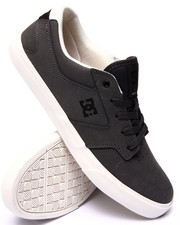 DC Shoes - Nyjah Vulc S E