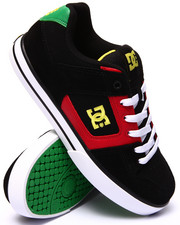 DC Shoes - Pure Lo