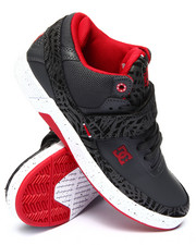 DC Shoes - R D - X - Mid S E