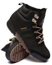 Adidas - Jake Boot 2.0 Sneakers