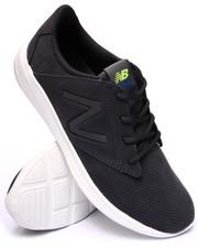 Sneakers - 1320 Tech Hybrid