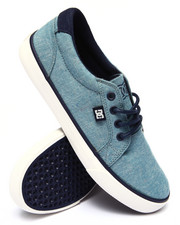 DC Shoes - Council T X - S E