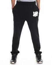 Men - 5 Strike Sweatpants