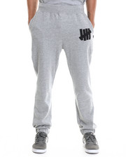 Men - 5 Strike Sweatpants