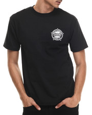 Diamond Supply Co - World Renowned Tee