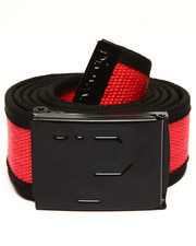 The Skate Shop - Un-Polo Clamp Belt