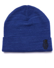 Buyers Picks - Bomber Beanie