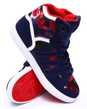 Sneakers - Rita Ora Extaball W Sneakers