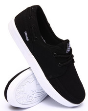 Men - Standard Isshoe Sneakers