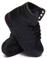 Sneakers - Top Ten Hi C Sneakers (11-3)