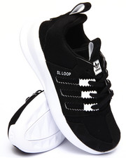 Pre-School (4 yrs+) - SL Loop Runner C Sneakers (11-3)