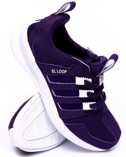 Footwear - SL Loop W Runner Sneakers