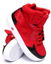 Pre-School (4 yrs+) - C-10 C Sneakers (11-3)