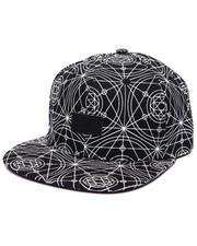 LRG - L-Transit Hat