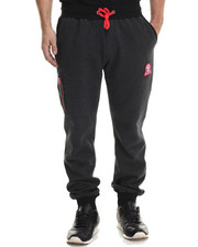 LRG - On Sight Sweatpant