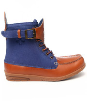 Shoes - Endura Boot