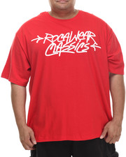 Shirts - Classics Tee (B&T)