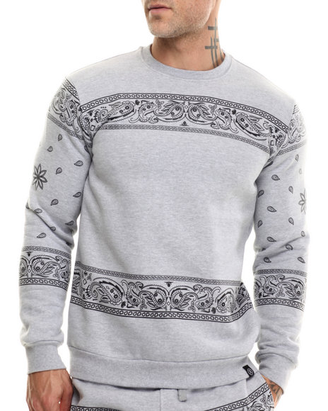 Hudson Nyc Grey Sweaters