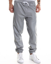 Men - We Flex 3M Jogger