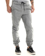 LRG - Heavy Metal Slim Jogger