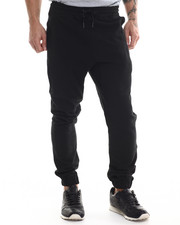 Men - Sorest Loser Sweatpant