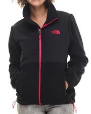 Women - Denali Jacket