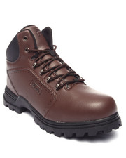 Fila - Ravine 3 Boot