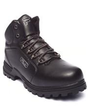 Footwear - Ravine 3 Boot