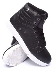 Men - Wanderer High Top Sneaker